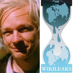 (20090202)Julian_Assange_of_Nairobi,_Kenya_Awarded_Doctor_of_Journalism_and_Communications.jpg