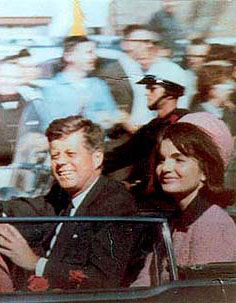 Kennedy car crop.jpg