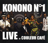 Konono_No._1_-_Live_at_Couleur_Cafe.jpg