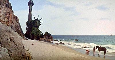 Planet-of-The-Apes-Charlton-Heston-1968.jpg