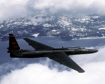 US_Air_Force_U-2_(2139646280).jpg