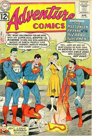 adventure comics.jpg