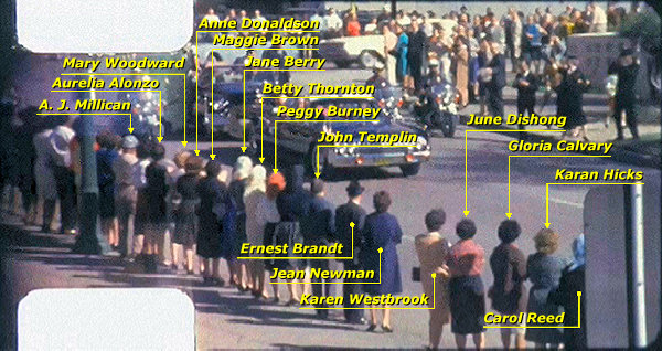 dealey plaza witnesses at Z-150.jpg