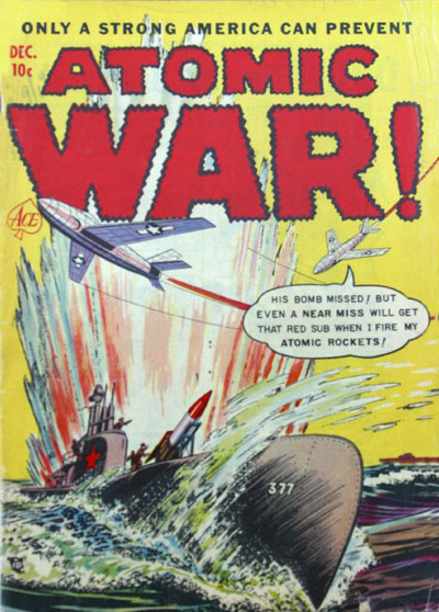 december 1952 atomic war comic.jpg