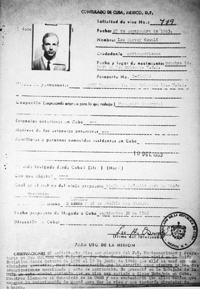 oswald visa application cuba 400 wide.jpg