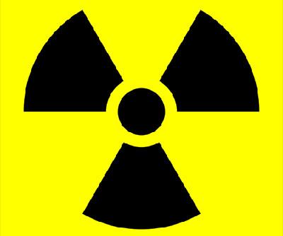 radioactive-001.jpg