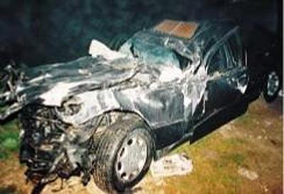 susurluk car crash.jpg