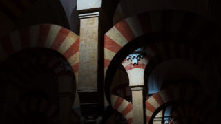 Mezquita: The Great Mosque–Cathedral of Cordoba