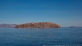 Hans Island, Greenland
