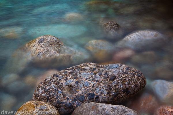 Cala Deia, Mallorca, Balearic Islands