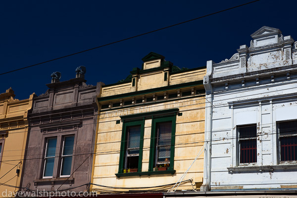 Northcote, Melbourne