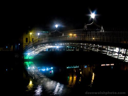 IMG_0151_hapenny_bridge_500