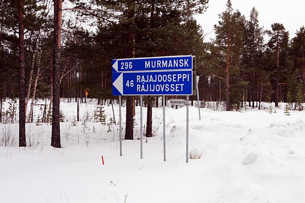 IMG_3135_murmansk