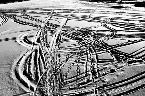 IMG_3168_snow_rings