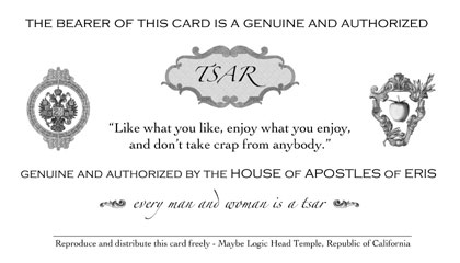 click to download print quality card