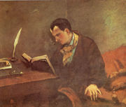 180px-Courbet_-_Bildnis_Baudelaires.jpg