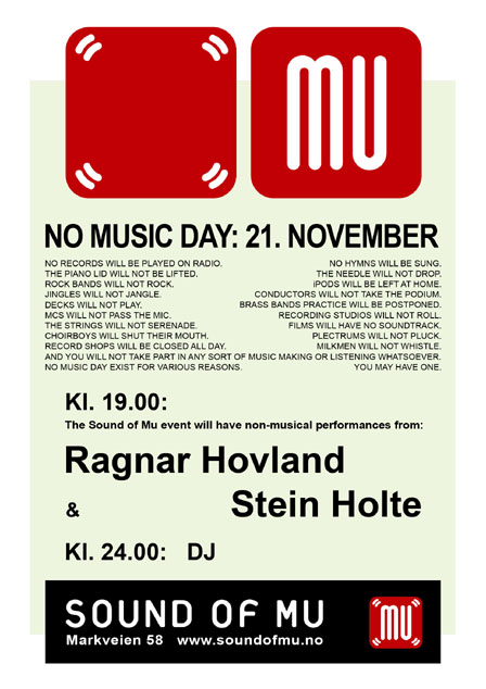 No music day PLAKAT Flat.jpg