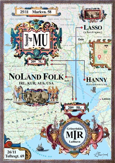 Plakat-Noland-Ferdig-FlatSt.jpg