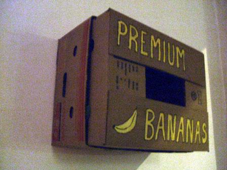 bananas1.jpg