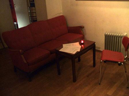 essays by sofa.jpg