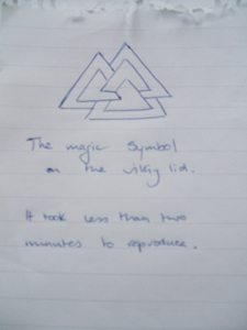 magicsymbol1.jpg
