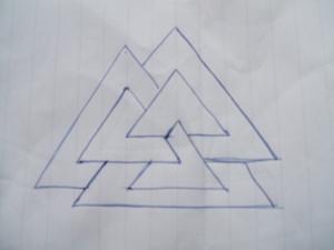 magicsymbol2.jpg