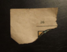 paper 003.JPG