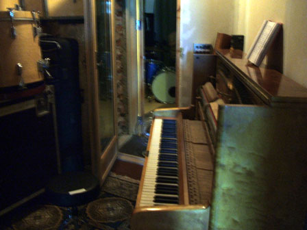 piano_recording.jpg