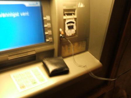 take out money 1.jpg