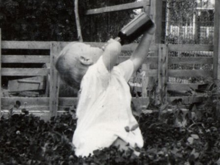 kncker_drinking_baby