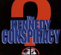 Kennedy Conspiracy