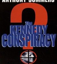 Kennedy Conspiracy