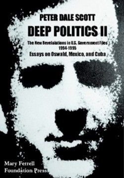 deep-politics-ii