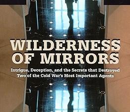 Martin-Wilderness-of-Mirrors