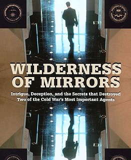 Martin-Wilderness-of-Mirrors