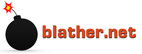 Blather